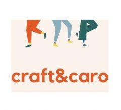 Craft & Caro